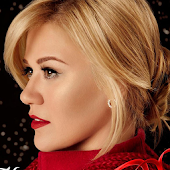 Kelly Clarkson fan app