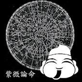 惠比壽紫微-批命篇