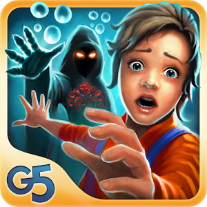 Abyss: The Wraiths of Eden v1.3 (Full/Unlocked) apk free download – apkmania