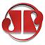 Rádio Jovem Pan 2.0 APK for Android