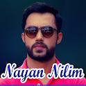 Nayan Nilim