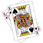 Kings in the Corners Pro icon