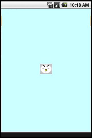 ふくぱけフリー-未受信メール着信機能付データ通信節約ボタン