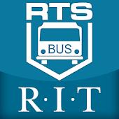 RIT Bus App