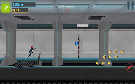 Long Run Screenshot 3