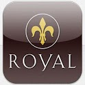 Royal Coachman icon