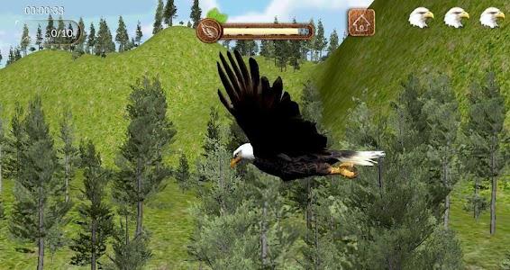Eagle Play v1.1.18