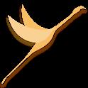 Chia Laguna Resort logo