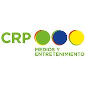 Radios CRP