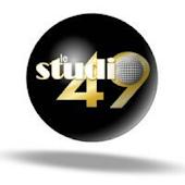 Le Studio 49