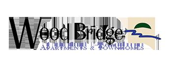 www.woodbridgelincoln.com