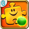 Flow Free - Flow Brain Puzzle icon