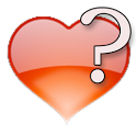 Ultimate love test icon