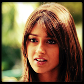 Ileana Latest HD Wallpapers