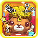 Pretty Pet Salon Anniversary icon