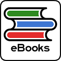 Free eBooks - Classics icon