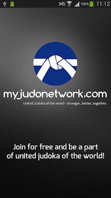 Judoinside - freeのおすすめ画像1