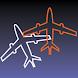 Aircrewlink Economy