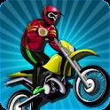 Word Rider icon