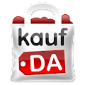 Download kaufDA APK for Android Kitkat
