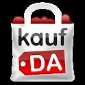 kaufDA Navigator