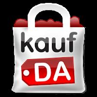 kaufDA 7.0.1