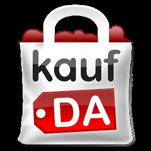 ด้วย kaufDA ค้นพบข้อเสนอที่ดีที่สุดในพื้นที่ของคุณ! APK Icon