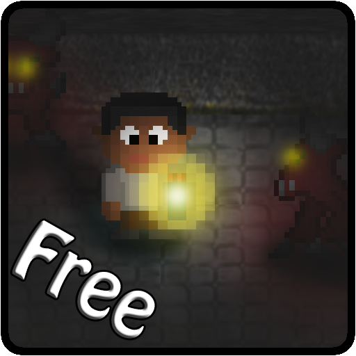Maze - Escape 冒險 App LOGO-APP開箱王