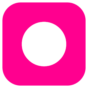 Putti apps APK for Blackberry   Download Android APK GAMES & APPS