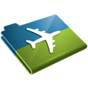 Airport Codes Quiz icon
