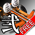 Imperial Defense2 FREE icon