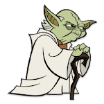 Yoda Speak 1.8 Apk