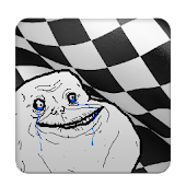 Forever Alone Racing