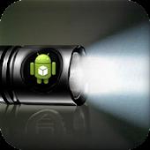 HD Flashlight - Torch