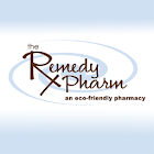 The Remedy Pharmacy icon