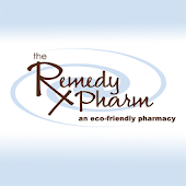 The Remedy Pharmacy