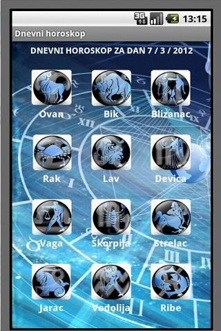 微軟在iOS/Android上架Office Lens,拍張照圖片辨識轉成Word檔 | T客邦 - 我只推薦好東西