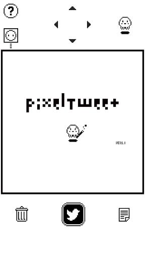 玩免費娛樂APP|下載PixelTweet app不用錢|硬是要APP