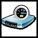 BktSnrSet icon