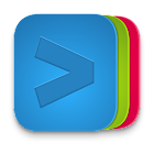 m>notes notepad free icon