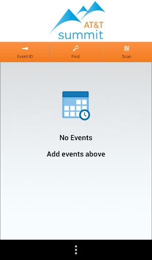 【免費商業App】AT&T Mobility Summit-APP點子