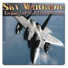 Sky Warrior icon