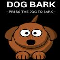 Dogbark icon