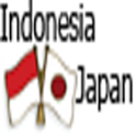 Japanese - Indonesian Dict icon