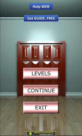 100 Doors 1.5 screenshot 237057