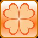 Loterias Mobile Lotomania icon