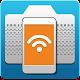 Samsung SMART CAMERA App v1.1.5
