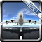 Flight Control Pro 2014 1.6 Apk