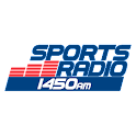 KVEN Sports Radio 1450AM icon