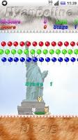 Screenshot of Nyanpoline